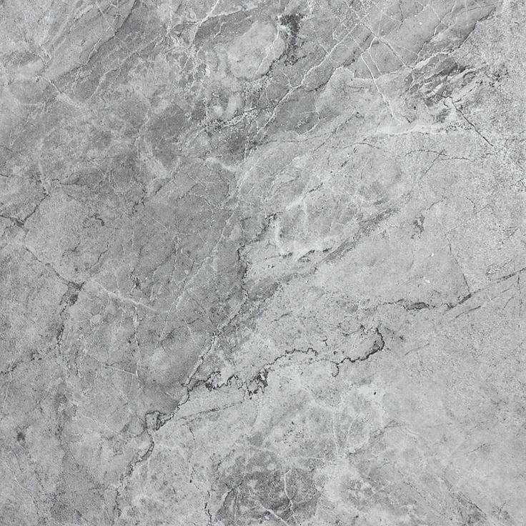 """Malena Carbon 13""""x13"""" - #Tile #Ceramic www.anatoliatile.com"""