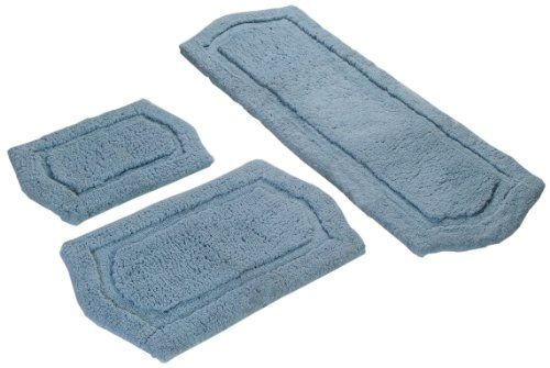 Memory Foam Mat Bed Bath And Beyond