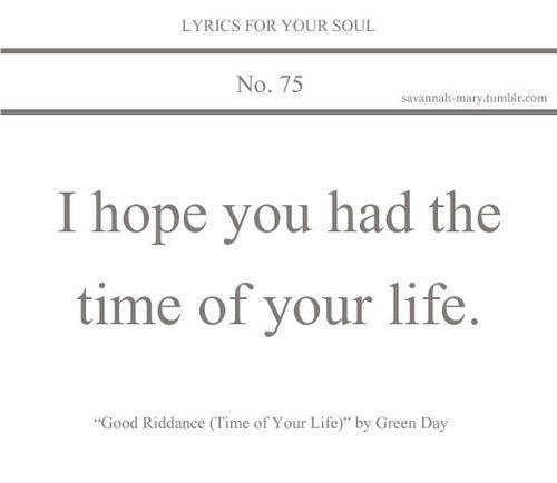 Lyrics to unforgetable