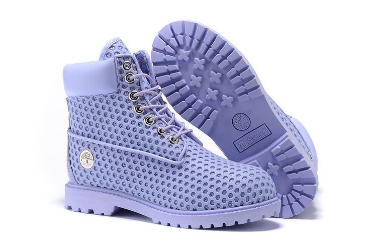 Timberland Authentic 6-Inch Metal Logo Nest New Boot-All Purple For Women Market ,timberland field boots cheapPrice:$101.99