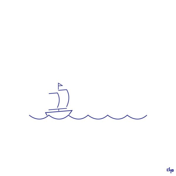 [Type 타이포] 비록 조금은 외로울지 몰라도 - 이다하