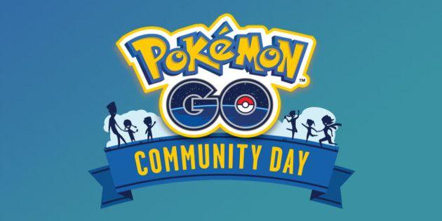 Der nächste Pokémon GO Community Day findet am 25. März statt: Der letzte Community Day in Pokémon GO drehte sich um das Drachen-Pokémon…