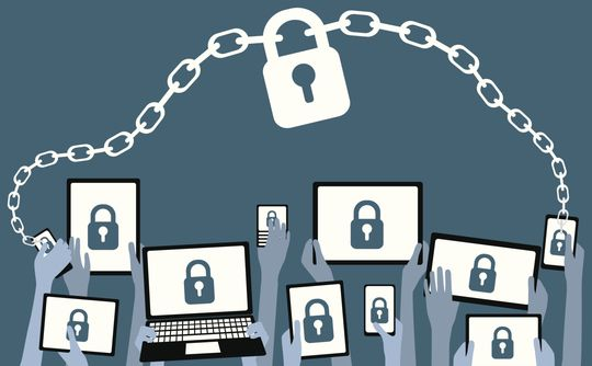 Intel Security and VMware's AirWatch partner on mobile security initiatives