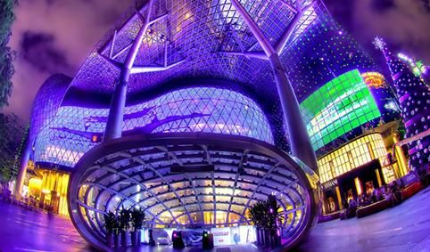 Top 8 shopping destinations in Asia for best deals