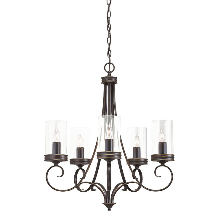 25 best ideas about old chandelier on pinterest solar lights reuse store and patio store - Kichler dining room lighting ideas ...