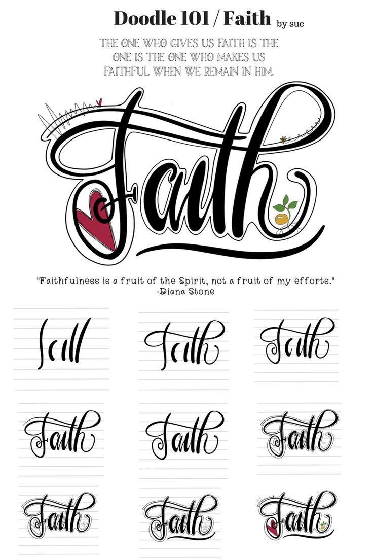 """She Reads Truth : Fruit of the Spirit Study """"Now faith is the assurance of things hoped for, the conviction of things not seen. -Hebrews 11:1 Right away we see 2 amazing PROMISES… -that…"""