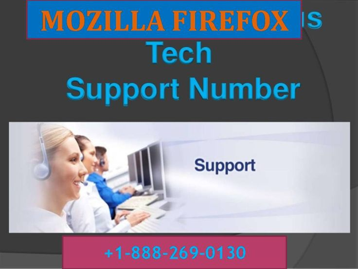 we are intended to resolve the issues of the Mozilla firefox . for details visit - http://www.browsersupporthelpline.com/mozilla-firefox-customer-service