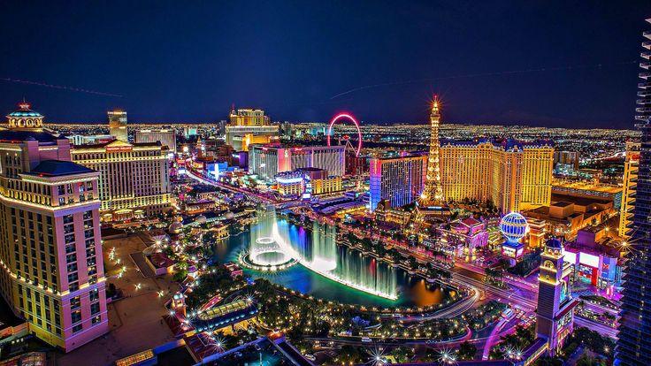 Permainan Taruhan Online Dengan Bandar Casino