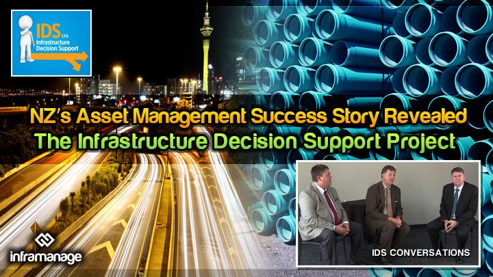 NZ's Asset Management Success Story Revealed