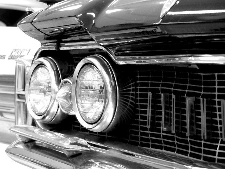 https://flic.kr/p/LCbRm3   Oldsmobile