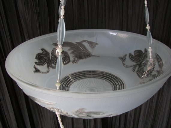 Catalina Vanity Light Cover : Bathroom Light Covers. Full Image For Double Sink Vanity Small Space Bathroom Light Cover With ...