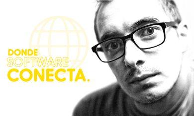 Colombia 3.0 - Donde #web y #software Conecta !
