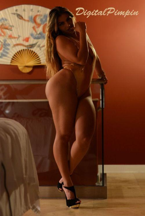 Women ass images