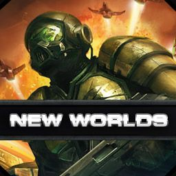 Command & Conquer: Tiberium Alliances - Official EA Site