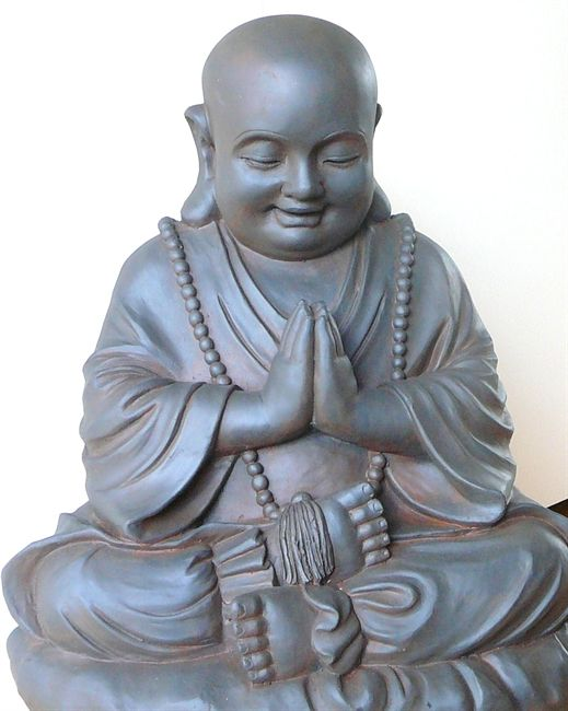 chinese boeddha schilderij - Google zoeken