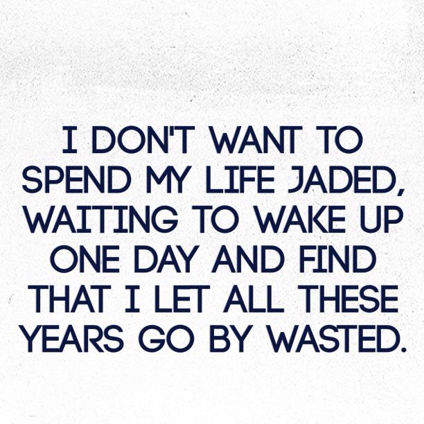 Wasted ~ Carrie Underwood