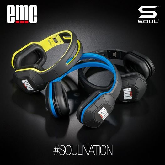 #SOUL#Headphone#SoulElectronics#SoulElectronics#BestHeadphone#sports#SportsHeadphone#Skateboard#Surfing#Running#extreme sports