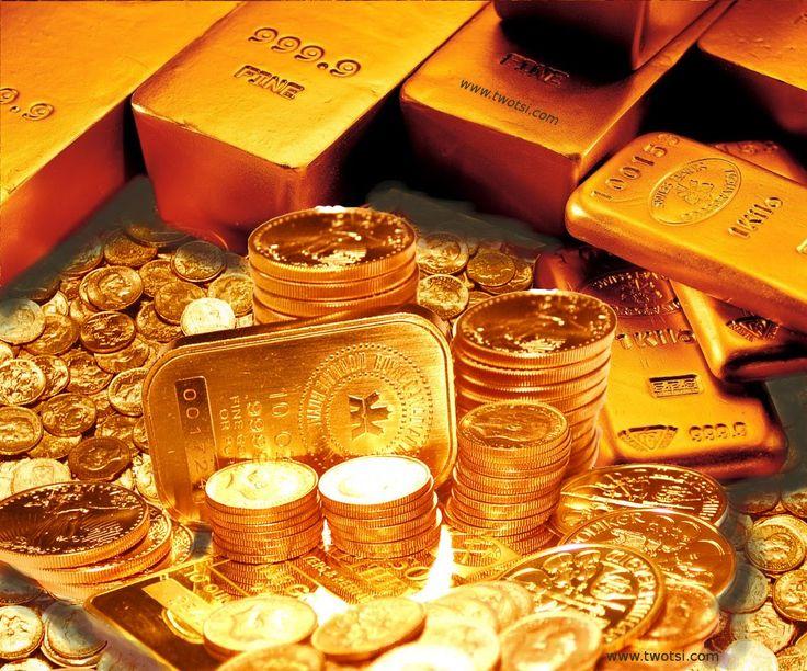 Картинки с изображением денег и богатства, надписями