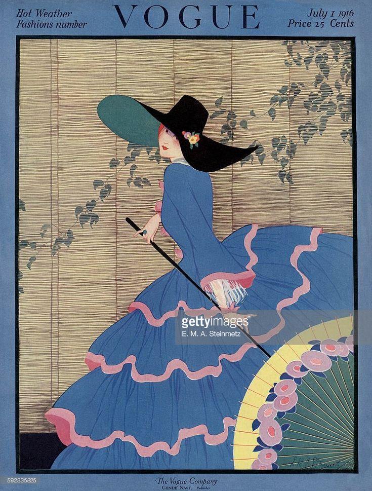 illustration-of-woman