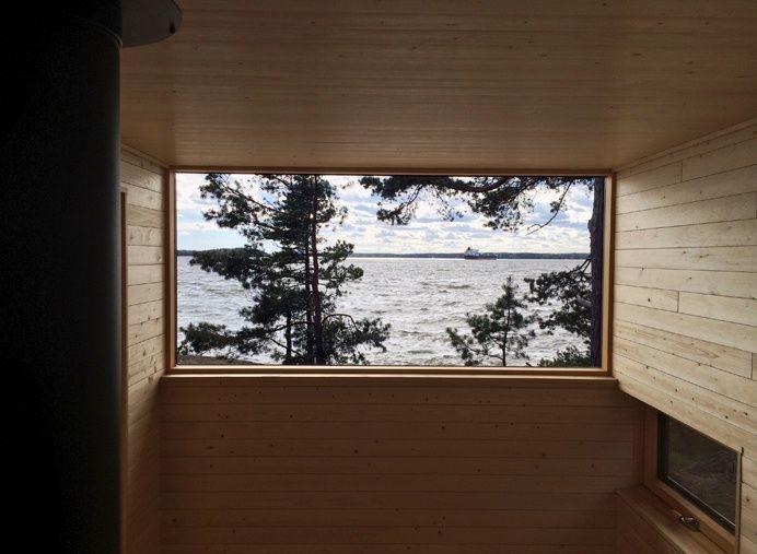 Moderni-sauna-Sunhouse-1.jpg (692×507)