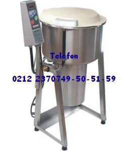 Patates soyma makinası tamircisi servis telefonu 0212 2974432