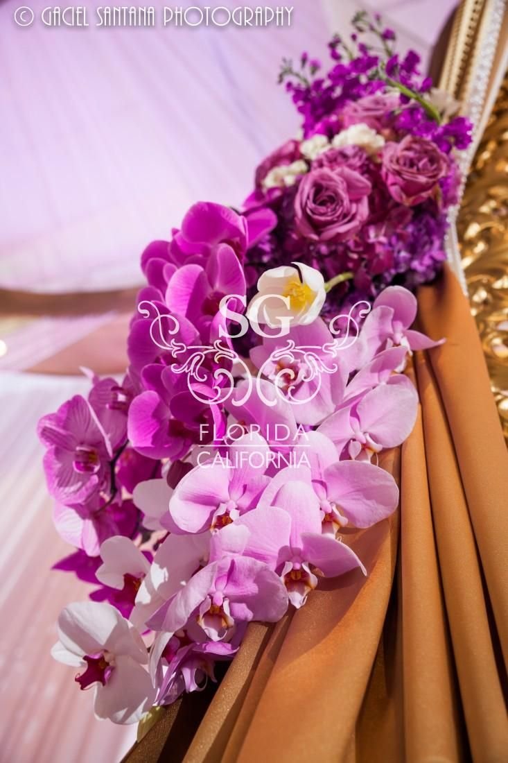 14 best kukat images on Pinterest | Wedding bouquets, Flower ...