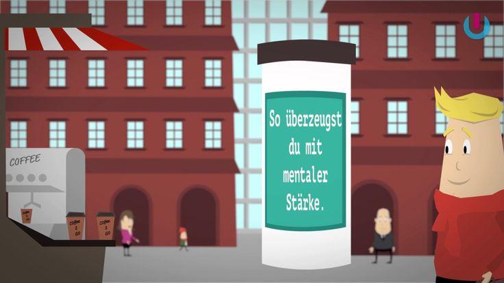 Kundengewinnung: Unser kostenloses ePaper   unternehmer.de
