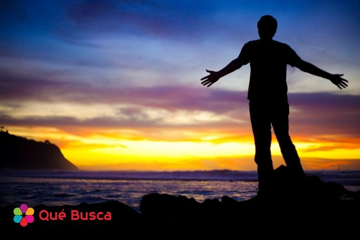 ¿Qué significa creer en Dios? https://quebusca.com/blog/article/9621676/que-significa-creer-en-dios