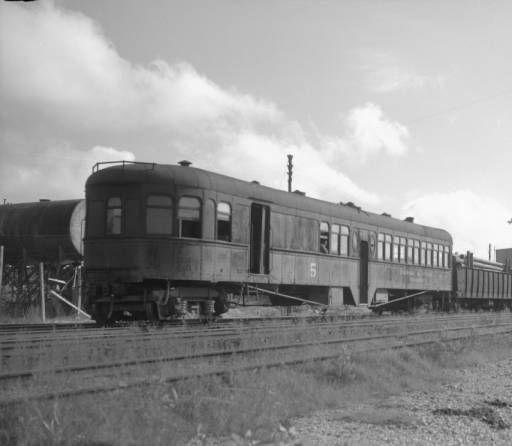 278 Best Old Photos Of El Dorado, Arkansas Images On