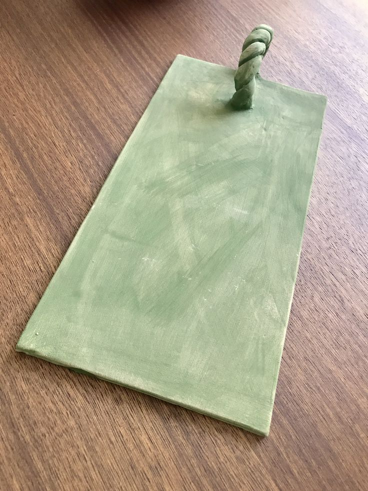 #handmade#by#me#ceramic#cheeseboard#servingboard#green#cheeseplate#ceramics#ceramicplate#clay#ceramiclovers