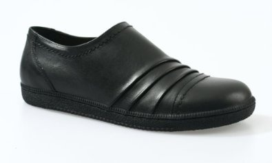 $50 Amazon.com: FOOTPRINTS Women's Mykonos Slip-On: Shoes