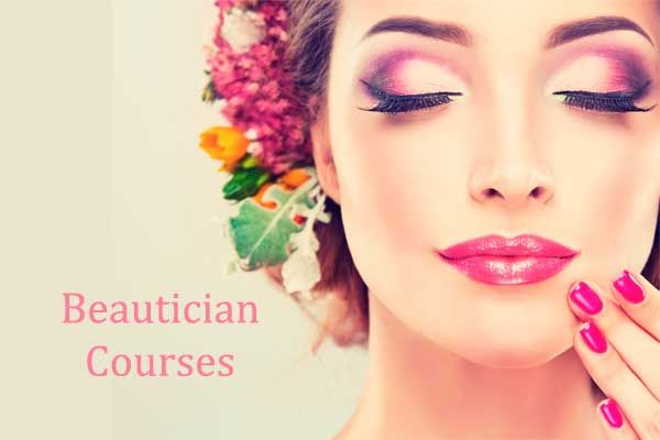 Beautician Course Details - Certification, Types, Fees, Duration, etc
