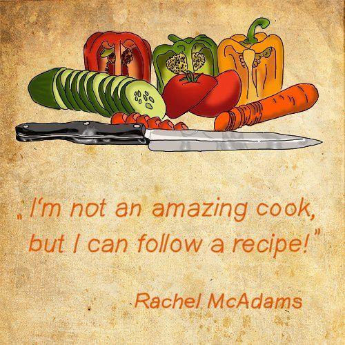 Goodmorning! Have a nice weekend!  #rachelmcadams #quote #quotes #citaten #citaat #cook #kok #recipe #recept #words #weekend #illustratie #illustration #illustratrations #draw #drawing #instadraw #instafood #foodquotes #foodillustrations #eetcitaten #illustratedquotes #illustratedfood #getekendecitaten #digitaldrawing #photoshop #vegetables #groente #plantaardig #plant_aardig