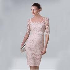 Resultado de imagen para vestido para la mama de la novia