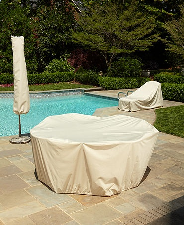 Outdoor Patio Furniture Covers Deck Pinterest Gardens Furniture Covers And Products