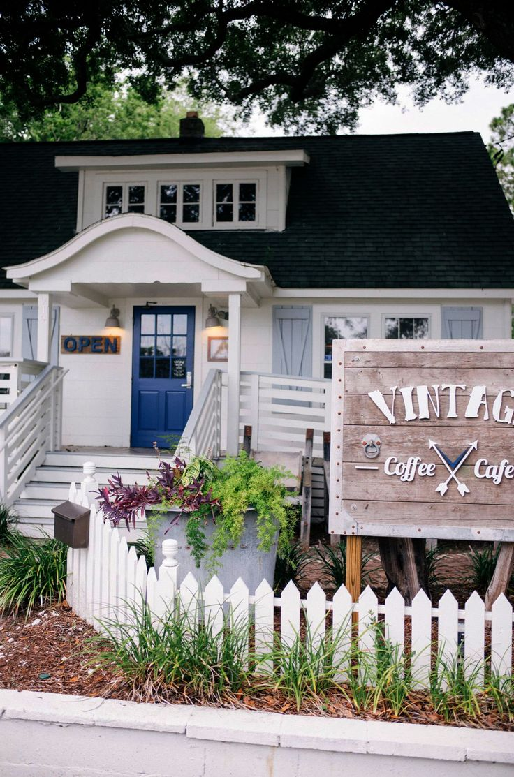 Coffee fruit down coffee shops near me for rent coffee