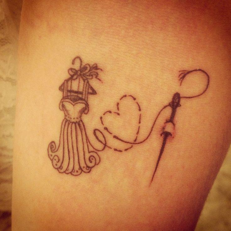 tatuajes-de-moda-para-chicas-fashionistas-11