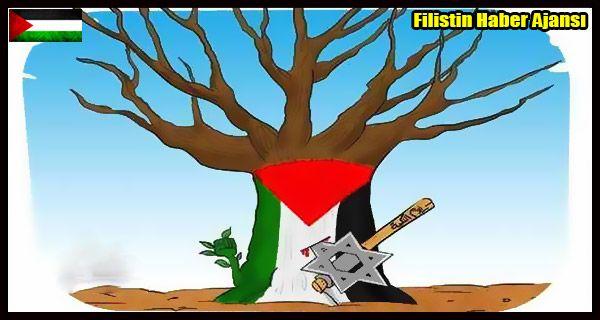 #filistin karikatür #israel cartoon #israil filistin karikatür #palestine cartoon #siyonist israil filistin #siyonizm filistin #siyonizm karikatür