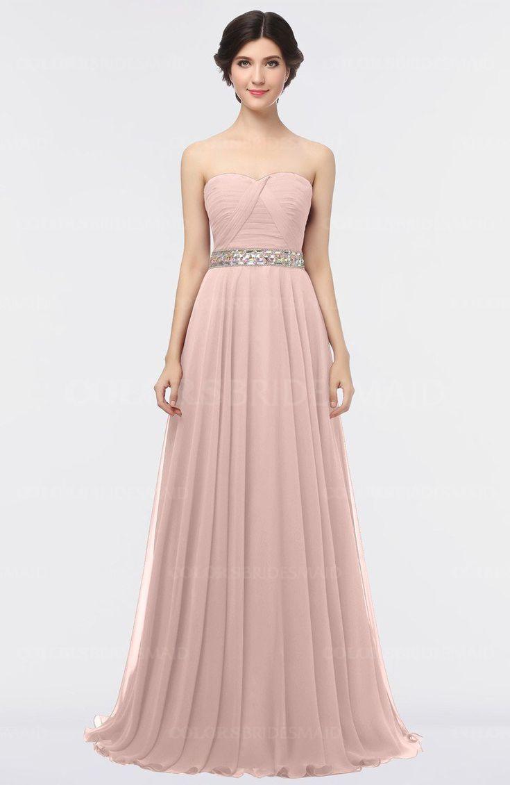 Hermosa Vestido De Novia Angelo Componente - Colección de Vestidos ...