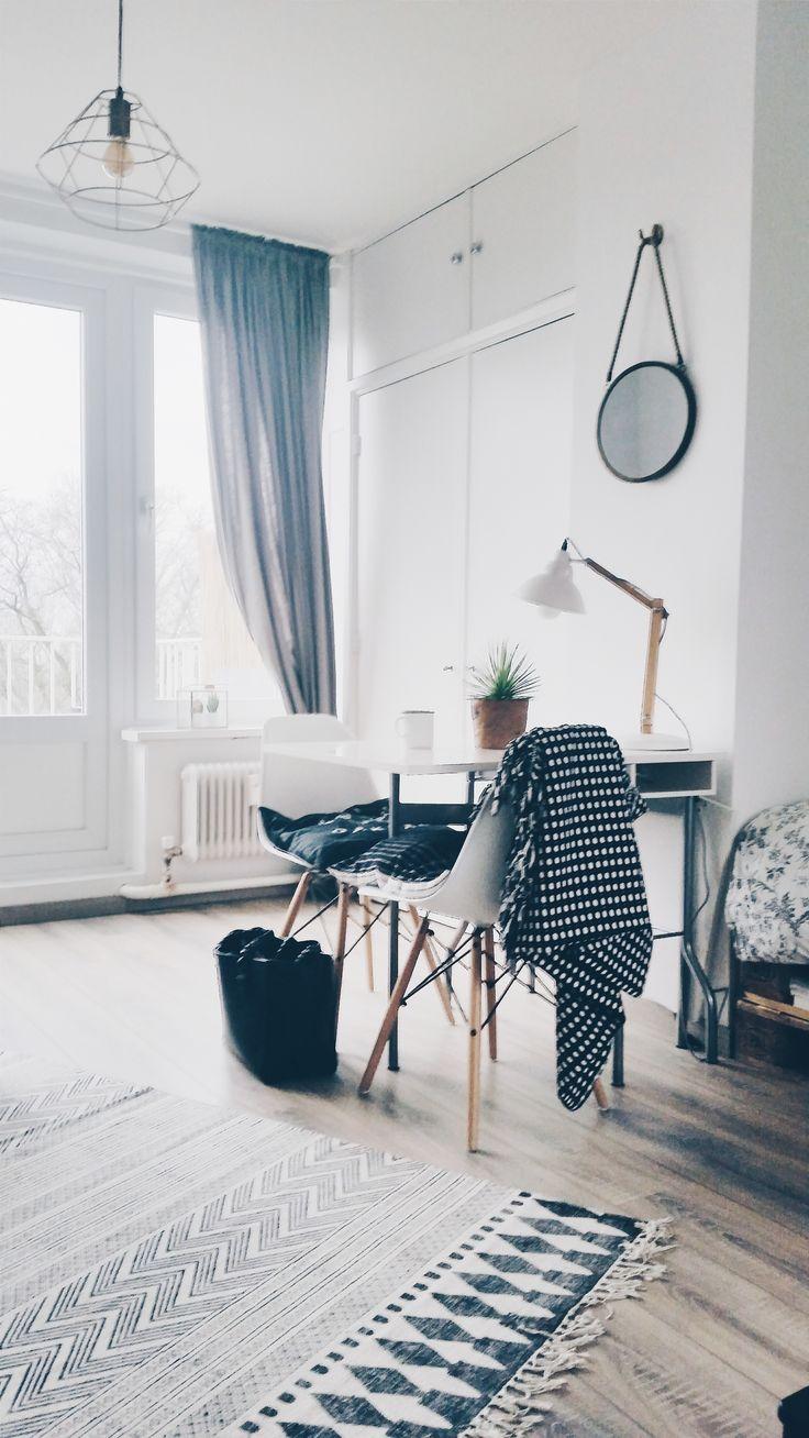 Binnenkijken bij Charlotte - Your Little Home