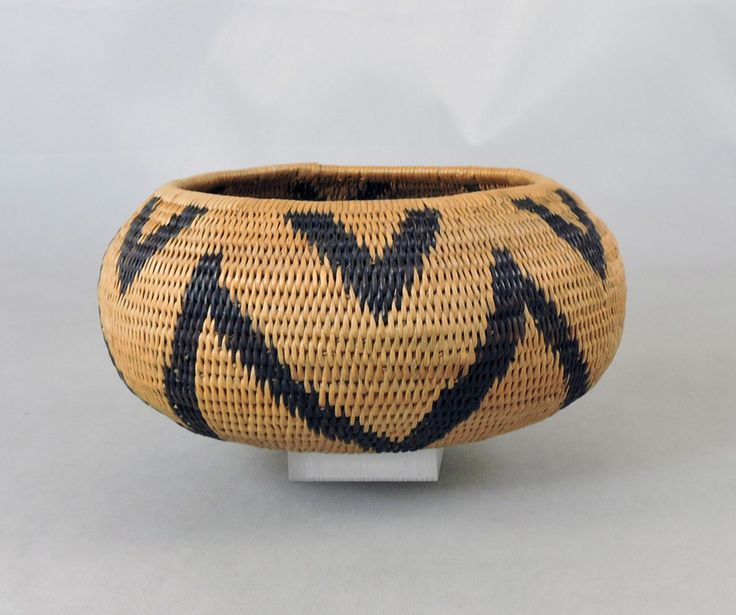 Basket Weaving Supplies Sacramento : Pin by territorial indian arts on antique native american