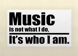 musician quotes about music - Bing Images