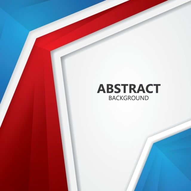 Abstract Red And Blue Frame Layout Design Vector Innovation Concept Abstract Backdrop Background Png And Vector With Transparent Background For Free Download Frame Layout Layout Design Abstract