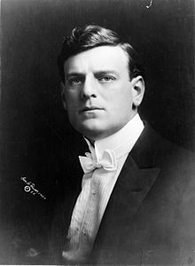 Broncho Billy Anderson in a 1913 portrait  BornMaxwell Henry Aronson  March 21, 1880  Little Rock, Arkansas, U.S.  DiedJanuary 20, 1971 (aged90)  South Pasadena, California, U.S.