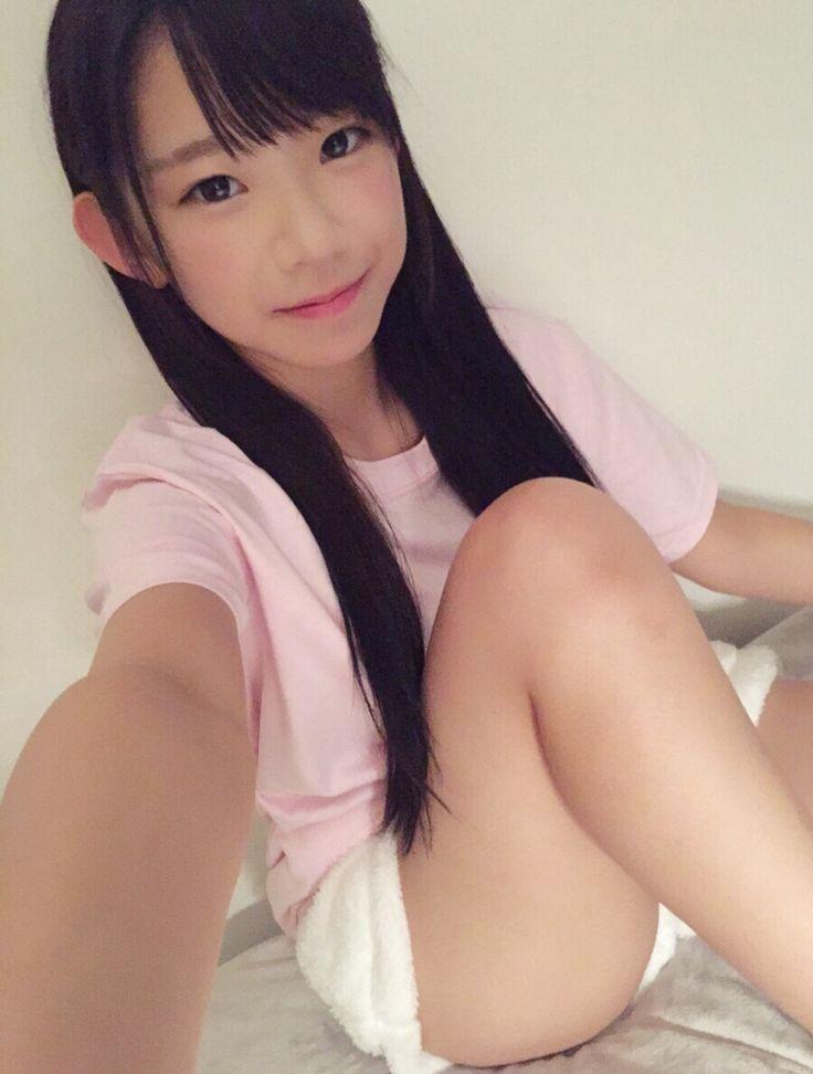 Pop Idols 202900 | Nagasawa Marina : Houkago Princess | 長澤茉里 ...