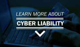 Cyber Liability Insurance to Protect your Business---  Cyber liability insurance cover(CLIC) nowadays it is mandatory for any kind of data breach occuring. McKenzie Ross insurance brokers covers all kind of cyber liability and professional risk management insurances in all over Australia.