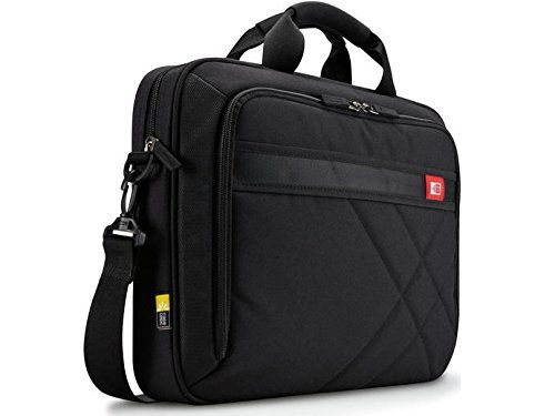 "Case Logic DLC117 Sacoche en nylon pour Ordinateur portable 17,3"" + Tablette pc 10,1"" Noir Case Logic http://www.amazon.fr/dp/B006QV7WM6/ref=cm_sw_r_pi_dp_R89gwb0NW3JBC"