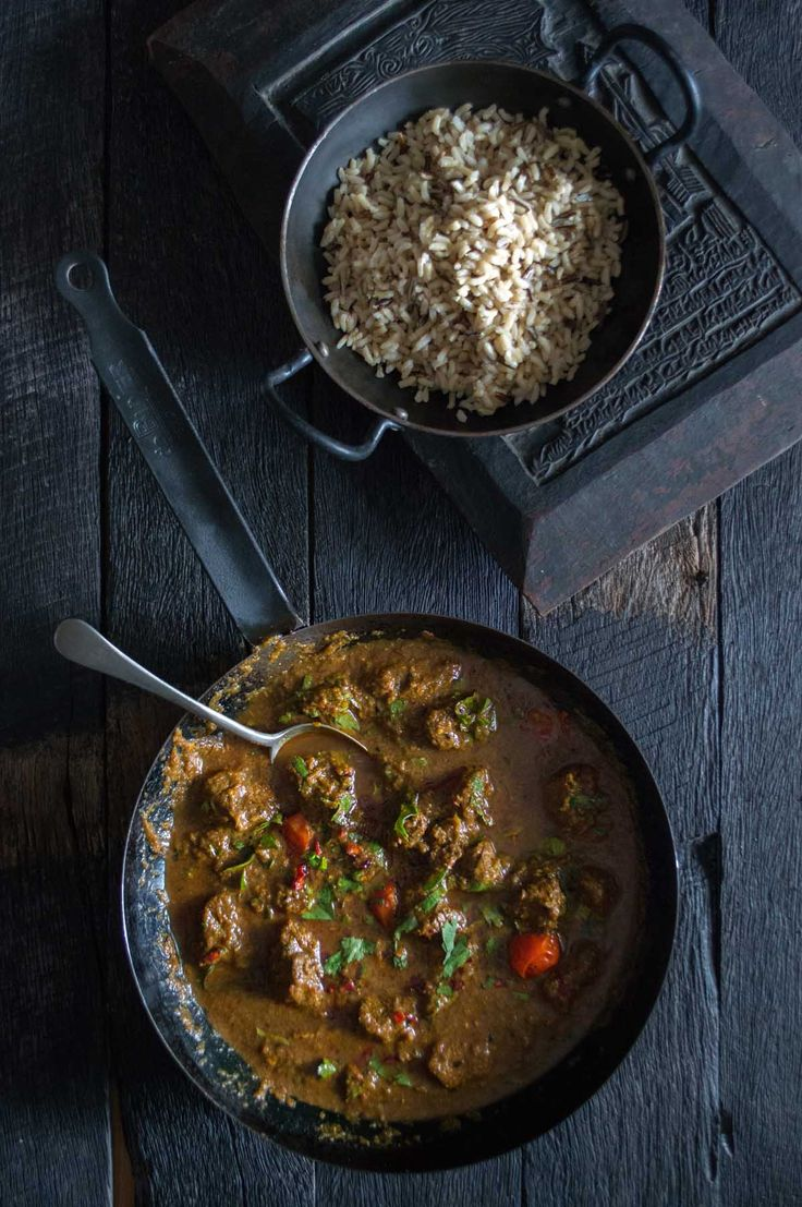 Best 25 indian goat ideas on pinterest goat meat recipe indian indian goat curry forumfinder Images