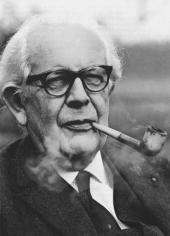 Piaget's Theory: Moral development: http://www.mentalhelp.net/poc/view_doc.php?type=doc&id=37690&cn=1272
