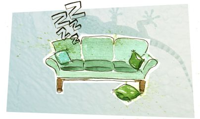 sofa_background1.jpg